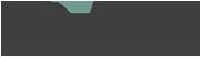 ILMARGINE Logo